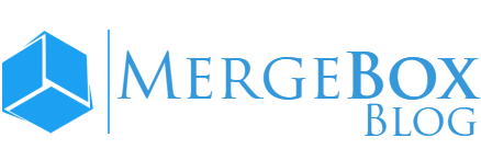 MergeBox Blog