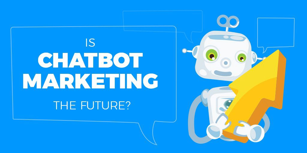 chat bot trends 2020